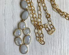 #forher#necklace#handmade#Boho#ethnic#jewlery#gifts#mala#style  Unique necklace, OOAK necklace, Gift necklace, gemstone necklace, glam necklace,white rosary necklace, pendant necklace, unique accessory,