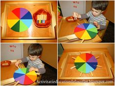 Montessori Activities, Fine Motor Skills, Kids Rugs, Children, Mai, Toddlers, Easter, Cabinet, Pranks