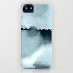 X ray iPhone & iPod Case