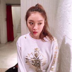 Sung Hyun, Lee Sung Kyung, Korean Actresses, Korean Actors, Weightlifting Fairy Kim Bok Joo, Joo Hyuk, Asia Girl, Korean Model, Famous Faces