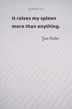 book quotes inspirational 19 Humor Quotes Of Jane Austen Literary Love Quotes, Ironic Quotes, Profound Quotes, Clever Quotes, True Love Quotes, Love Me Quotes, Love Yourself Quotes, Quotes Inspirational, Happy Quotes