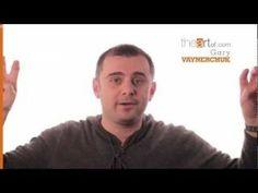 Gary Vaynerchuk: The Art of Marketing - Gary Vaynerchuk, online marketing trailblazer, entrepreneur and creator of Wine Library TV, sat down with The Art Of to discuss the state of the marketing industry.