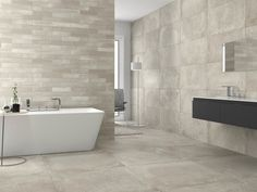 http://www.archdaily.com/catalog/us/products/7230/porcelain-tiles-avalon