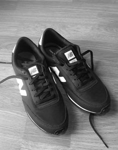 nb 410 black