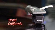 EAGLES - Hotel California (vinyl) : Liked on YouTube l  DigitaltvThaitv posted a photo:  Liked on YouTube :EAGLES - Hotel California (vinyl) youtu.be/psCDIazxmPo  from Flickr http://ift.tt/2aGc6dE via Digitaltv Thaitv l August 03 2016 at 12:13AM http://ift.tt/2b0hQhl