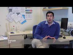 Good Practice Safeguarding - YouTube
