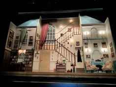 the banks house mary poppins - Google Search