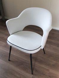 1960-l tuoli