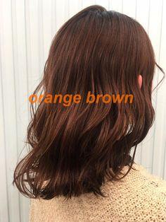 Dark Auburn Hair, Dark Hair, Orange Brown Hair, Medium Hair Styles, Short Hair Styles, Hair Arrange, Brown Hair With Highlights, Hair Color And Cut, Hair Reference