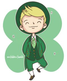 Funny One Direction Cartoons   one direction cartoon   Tumblr   We Heart It