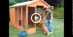 Most up-to-date Totally Free Most recent Screen cheap dog kennel Style Plenty o. Most up-to-date Totally Free Most recent Screen cheap dog kennel Style Plenty o… , M Dog Kennel And Run, Dog Kennel Panels, Building A Dog Kennel, Dog Kennel Cover, Diy Dog Kennel, Kennel Ideas, Cheap Dog Cages, Cheap Dog Kennels, Insulated Dog House