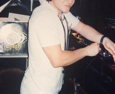 DJ Irish Pete April 7, 21st Birthday, Irish, Dj, Awards, Irish Language, Ireland