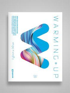 2019 북커버 교재 표지 디자인 3종 : 네이버 블로그 Poster Design, Graphic Design Posters, Print Design, Brochure Cover, Brochure Design, Book Cover Design, Book Design, Front Cover Designs, Picture Albums
