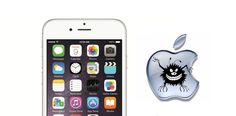 #WireLurker er din iPhone i fare?
