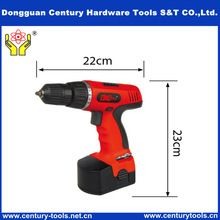 Screwdriver, Screwdriver direct from Dongguan Century Hardware Tools S & T Co. in China (Mainland) Dongguan, Screwdriver Set, Hardware, China, Tools, Instruments, Computer Hardware, Porcelain
