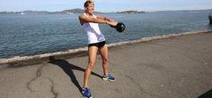 5 Reasons You Should Do Kettlebell Swings Hero Image https://www.kettlebellmaniac.com/kettlebell-exercises/