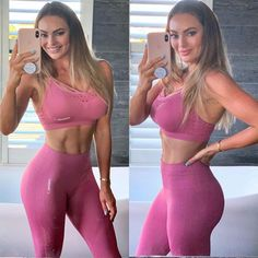 You Can Do This Plyometric Leg Workout from Emily Skye Practically Anywhere Squats And Lunges, Side Lunges, Black Eyed Peas, Kickboxing Moves, Lying Leg Lifts, Inner Thigh Lifts, Single Leg Bridge, Roundhouse Kick, Training