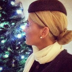It might be 6am & I'm off for a quick turn around to Doha.. But I am so happy & thankful with where I am at in life this Christmas, much happier. Can't wait for 2015  good morning y'all! #happy #thoughts #Christmas #cabincrew #travel #wanderlust #love #life ❤️✈️