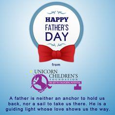 fathers day 2017 malaysia