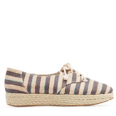 MANGO-TOUCH-SHOES-SUMMER