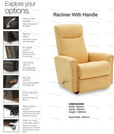 Amazing 8 Beste Afbeeldingen Van La Z Boy Afbeeldingen Andrewgaddart Wooden Chair Designs For Living Room Andrewgaddartcom