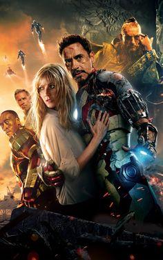Tony Stark, Avengers Film, The Avengers, Avengers Series, 3 Movie, Love Movie, Movie Blog, Movie Theater, Theater Times