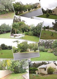Lovely fully equipped holiday home in the heart of the Overberg South Africa, Westerns, This Is Us, Cottage, Country, Random, Rural Area, Cottages