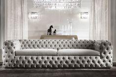sofa, nowoczesna, designerska, wygodna, solidna, wysoka jakość, kanapa księżycowa, bez nóg, dodatkowe poduszki, tkaniny odporne na plamy, tkaniny odporne na ścieranie, prosta, nowa klasyka, sprężyny faliste, pianka wysokoplastyczna, kanapa na wymiar, sofa na wymiar, stylowa, modna, polski producent, kanapa trzy osobowa, kanapa dwuosobowa, fotel w stylu kanapy, loveseat, pikowanie proste, z nogami drewnianymi, z nogami chromowanymi, nogami metalowymi, gwoździe, ćwieki, guziki, pineski…