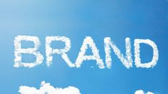 What is Branding? And Should Small Businesses Care? #branding #smallbusines elevateitnow.com