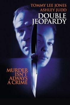 Streaming Vf, Streaming Movies, Hd Movies, Movie Tv, Tommy Lee Jones Movies, Ashley Judd, Zombieland, Tv Series Online, Hd 1080p