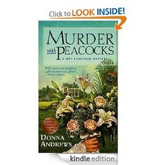 First book in the series, cozy mystery funny.