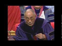 Is the Dalai Lama a Fraud?