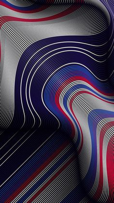 Colourful textile photography, abstract art render colorful wavy decor texture for iphone and desktop wallpaper, mixing fluid art with acrylic pou… – Rainbow Apple Wallpaper, Galaxy Wallpaper, Cool Wallpaper, Wallpaper Desktop, Wallpaper Samsung, Wallpaper Backgrounds, Phone Screen Wallpaper, Cellphone Wallpaper, Xperia Wallpaper