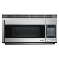 Microwaves Silos Pcor30 1600x1600 72dpi Png Aspx 1 600 Pixels Microwave Hoodkitchen