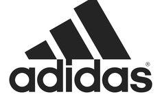 Adidas brands white background (2560x1600, brands, white)  via www.allwallpaper.in