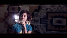 How To Love - Tyler Ward & Christina Grimmie (Rock Cover)