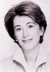 Maureen Lipman a Hull girl Yorkshire, I Laughed, Celebs, Actresses, People, Beautiful, Women, Celebrities, Female Actresses