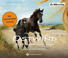 Ostwind - Auf der Suche nach Morgen: Die Lesung (Ostwind ... https://www.amazon.de/dp/3844523820/ref=cm_sw_r_pi_dp_x_XkGnybTYH1B7J