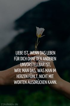 The most beautiful life wisdom about love - Sprüche - Citas I Love You Quotes For Him, True Love Quotes, Great Quotes, Relationship Quotes For Him, Worth Quotes, Love Can, Love Letters, True Words, Birthday Quotes