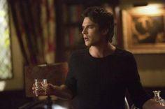 the originals vampire diaries spin off   Vampire Diaries: Les photos de l'épisode 20 intitulé The Originals ...