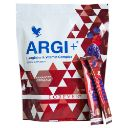 Forever Living ARGI with L-Arginine & Vitamins complex. Pouches of ARGI . New ARGI ? provides all the power of L-Arginine, plus Use: Shake well before use. Take one scoop of ARGI ? mixed well with 8 ounces of water or other beverage once daily. Forever Aloe, Aloe Vera, Nigella Sativa, Aloe Drink, Clean9, Forever Living Business, Vitamine B12, Vitamin Complex, Health And Wellness