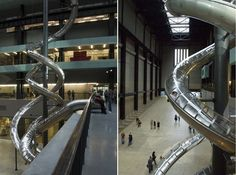 Singapore Airport...slide for adults