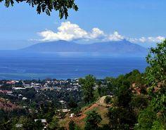 Dili - Wikipedia, the free encyclopedia