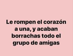 Funny Phrases, Love Phrases, Stupid Memes, Funny Memes, Quotes En Espanol, Insta Posts, Zodiac Quotes, Spanish Quotes, E Cards