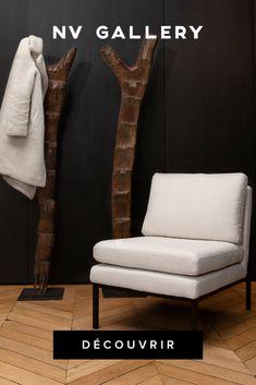 Découvrez notre Collection 2020 de Meubles et accessoires de Déco. Nos Design contemporains et uniques apporteront une touche chic à votre intérieur. Retro 1, Decoration, Cosy, Modern, Art Deco, Gallery, Collection, Home Decor, Board
