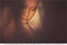 Woman by Grzegorz Moment Placzek on 500px