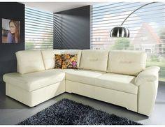 Rohová sedací souprava Malta Sofa, Couch, Malta, Furniture, Home Decor, Settee, Settee, Malt Beer, Decoration Home