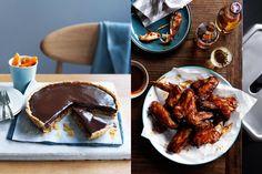 Ben Dearnley Photography - Food 2 - 39