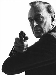 Gary Cooper by Bert Stern, 1960 Hollywood Images, Classic Hollywood, Old Hollywood, Bert Stern, Men Are Men, Gary Cooper, Bad Boys, Famous People, Beautiful Men