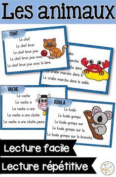 Word Work Activities, Teaching Activities, Spanish Activities, Time Activities, French Teacher, Teaching French, Teaching Spanish, French Lessons, Spanish Lessons